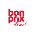 Záclony, závěsy a rolety v obchodě Bonprix