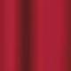 Červené závěsy
