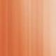 Oranžové závěsy