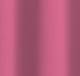Růžové závěsy