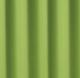 Zelené závěsy