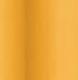 Žluté závěsy